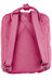 Fjällräven Re-Kanken - Sac à dos mini - rose